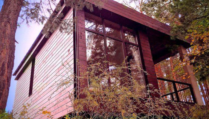 Гостевой дом Айтау