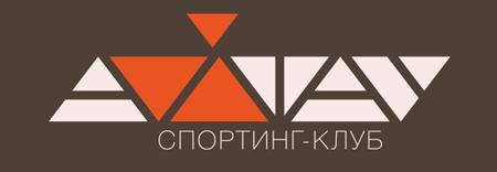Логотип Айтау