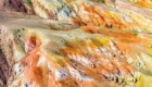 Марс в алтайских горах